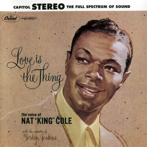 A Pile O Coles Nat King Cole Website
