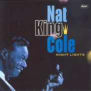 cover_of_night_lights_cd